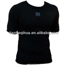 luxury casual seamless shirt