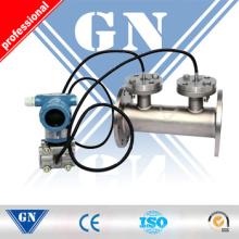 Cx-PT-3351 Transmisor de presión diferencial inteligente (CX-PT-3351)