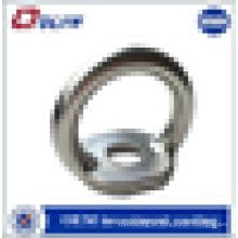 OEM Precisión de fundición de productos de acero inoxidable llevó lámpara de mecanizado de piezas