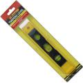 Handwerkzeuge OEM Torperdo Level Measuring & Layout Werkzeuge