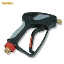 2ND prix multifonction 3600psi personnalisé pistolet à haute pression