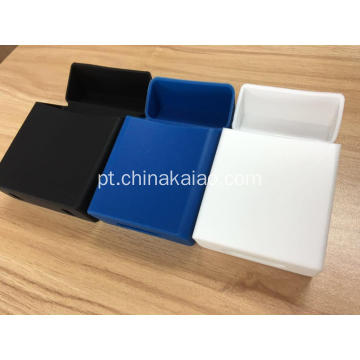 Perfect Fit Silicone Tobacco Holder Cigarette Cases