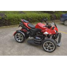 Jinyi Горячий продавая 250cc EEC одобрило ATV (JY-250A)