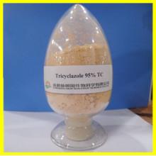 Tricyclazole 95% Tc