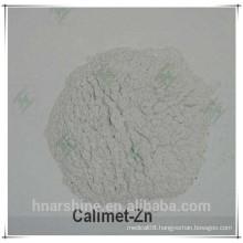 (Zinc 2-Hydroxy-4-(methylthio) Butanoic Acid chelated