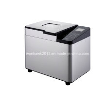 15~22 Digital Programs with LCD Display Bread Maker