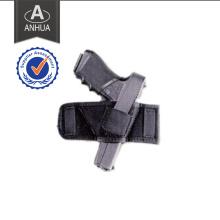 Militar durável nylon pistola coldre