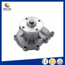Горячая система охлаждения системы автоматической подачи воды из нержавеющей стали