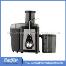 Sf-252 Electric Juice Extractor Fruit Juicer of Good Quality