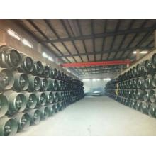 supply liquid chlorine cylinder 1000kg