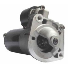 BOSCH STARTER NO.0001-108-107 for VOLVO