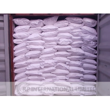 방부제 Sodium Benzoate Powder / Granular / Extruded