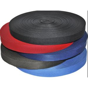 industrial adhesive velcro strips for fabric