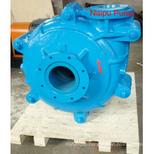 Mining Processing Equipment Mining Slurry Pump