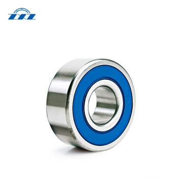 New Composite steel Idle Sheave Bearings
