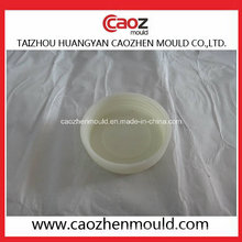 Hot Selling Injection Cap Mold en Chine