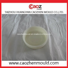 Hot Selling Injection Cap Mold in China