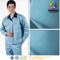 Cotton Workwear Uniform Fabric US