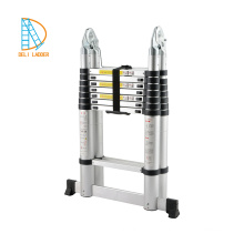 Mehrzweck-Aluminium-Klappleiter zu verkaufen