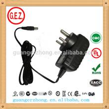 adapter 4.5 V , 1450 mA
