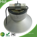 3years Warranty Samsung LED High Bay Light with Meanwell Driver