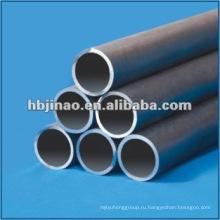 Тонкостенная стальная труба с высокой точностью и трубчатой сваркой