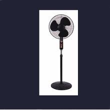 Ventilateur de Stand plus populaires