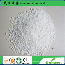 Factory Price of Urea Granular