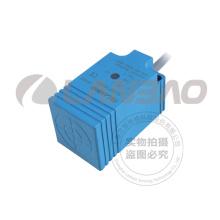 Inductive Proximity Sensor (LE30 AC2)