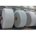 PP Spunbond Non-Woven Fabric