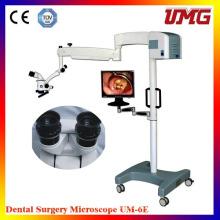 Портативные операционные микроскопы