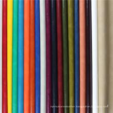 Sofa Leather/Artificial Synthetic Sofa Semi PU Leather