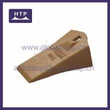 Wholesale mini pelle extracteur dent pour KOMATSU ESCO 30S