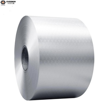 astm standard 5182 aluminum coil for trucking