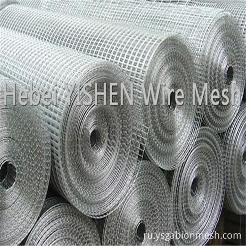 stainless steel welded wire mesh1__