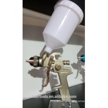 HVLP Auto Painting Spray Gun H970