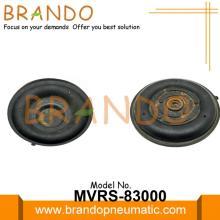 Kit de reparación de válvula de pulso BUHLER Diafragma tipo MVRS-83000