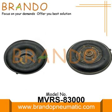 Kit Pembaikan Injap Pulse BUHLER Type Diaphragm MVRS-83000