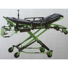 Stretcher für Ambulance Car Jyk-3ew