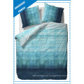 3 PCS Single Bed Linen Duvet Cover Set