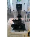 Herramienta de crimpado de terminal semiautomático del cable del alambre de la alta precisión