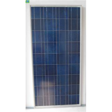 90W Poly Crystalline Silicon Module, Good Quality and High Efficiency, Manufacturer in China