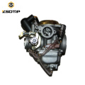SCL-2013050052 AN125 Motorradvergaser Motorradteile