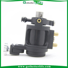 Hot Sale Aluminum Retro Design Motor Tattoo Machine