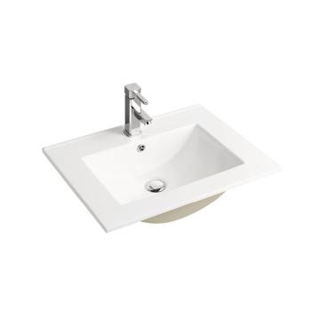cabinet basin price in kolkata with mirror