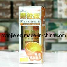 Super Fruit Slimming Capsule, Slimming World