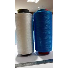 Good Quality PP Yarn