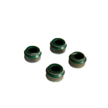 61560040032 VG1560040032 612600040114 Joint de valve