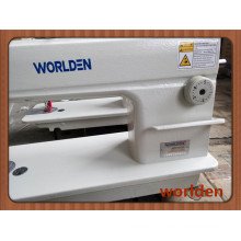Wd-5550 High Speed Single Needle Lockstitch Industrial Sewing Machine