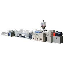 Hot Selling!! PVC Pipe Production Line(1)